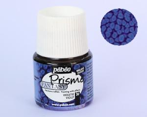 Fantasy Prisme 45ml - Violeta (#26)