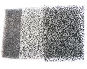 Set de texturas Push-Push