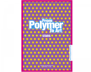 From Polymer To Art - STARS