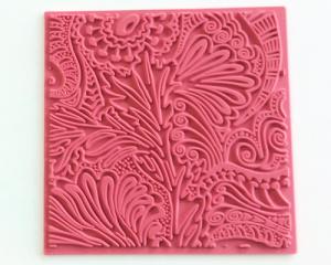 Textura Cernit Phantasy