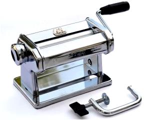 Máquina de Pasta Atlas 150