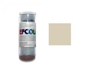 Efcolor Marfil (02)