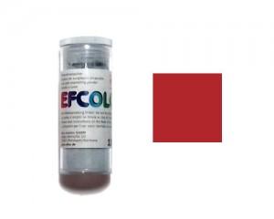 Efcolor Rojo (28)