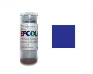 Efcolor Azul Oscuro (50)