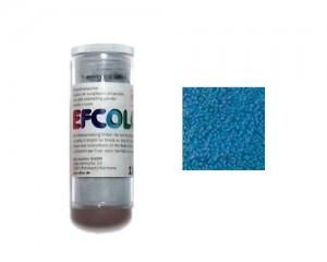 Efcolor Textura Azul (47)