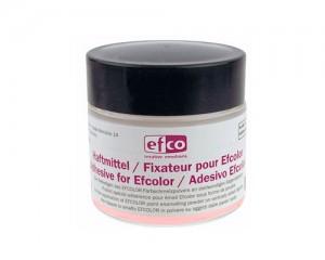 Adhesivo Efcolor 20ml
