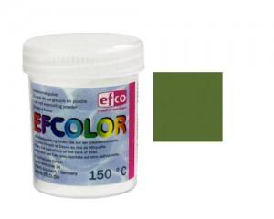 Efcolor Oliva 25ml (66)