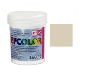 Efcolor Marfil 25ml (02)