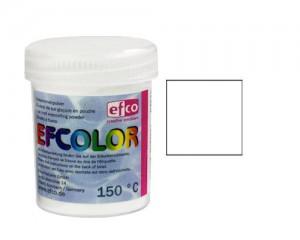 Efcolor Blanco 25ml (01)