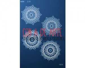 Screen Mandalas 2.05