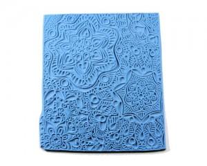 Textura Mandalas