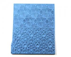 Textura Dans les Etoiles
