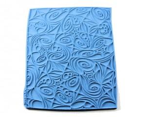 Textura Apres la Pluie