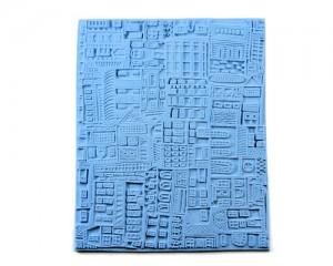 Textura Building