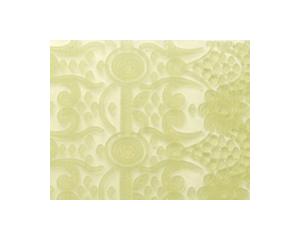 Mini Textura Chantilly Lace