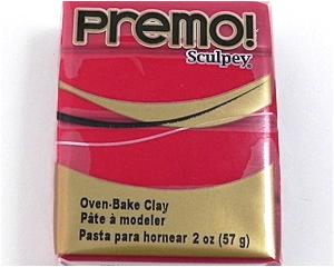 Pastilla Premo 56gr Pomegranate (5026)