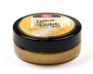Inka Gold Oro 62gr