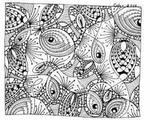 Textura Sabellas