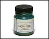 Lumiere nº562 Metallic Olive Green