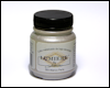 Lumiere nº568 Pearlescent White