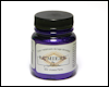 Lumiere nº569 Pearlescent Violet