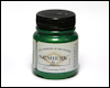 Lumiere nº572 Pearlescent Emerald