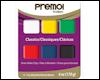 Kit Premo 6 Colores Clásicos