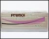 Pastilla Premo 454gr Plata (5129)