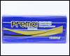 Pastilla Premo 454gr Azul Ultramarino (5562)