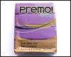 Pastilla Premo 56gr Wisteria (5107)