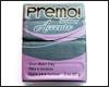 Pastilla Premo 56gr Graphite Pearl (5120)