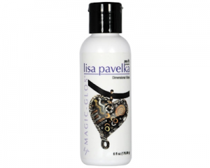 Lisa Pavelka Magic Glos 6oz