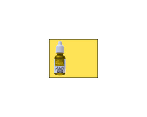 Piñata 1/2oz Sunbright Yellow (002)